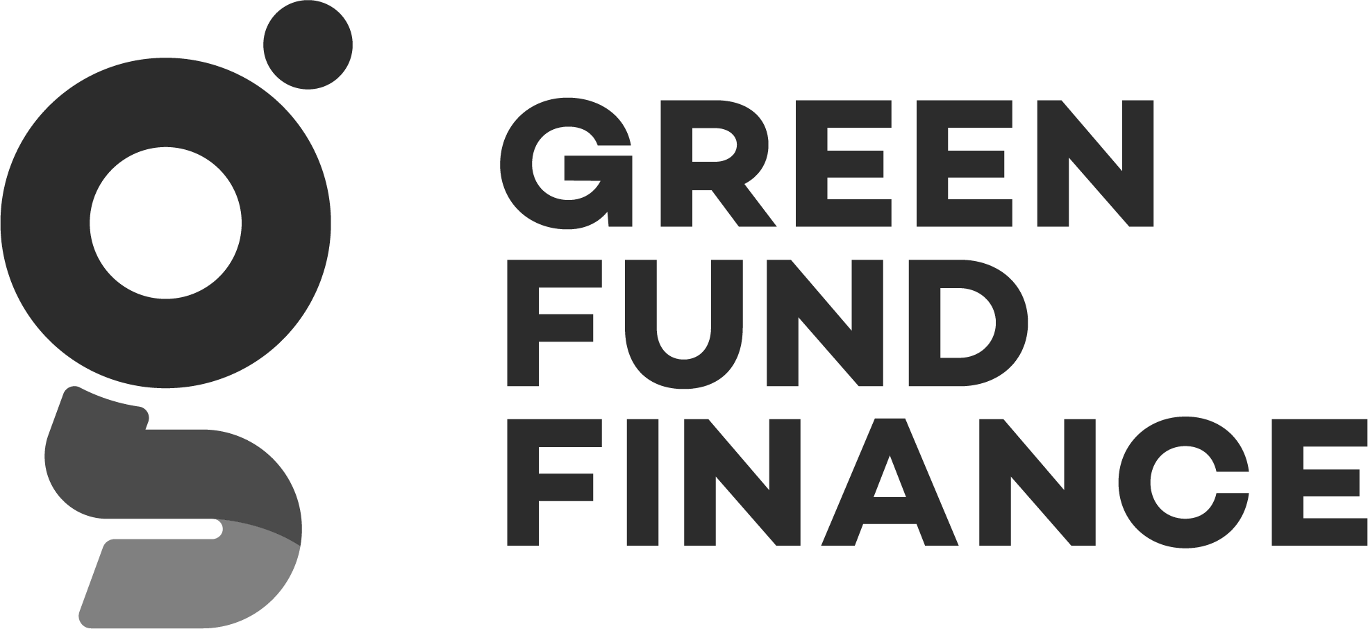 – Financing The Green Revolution